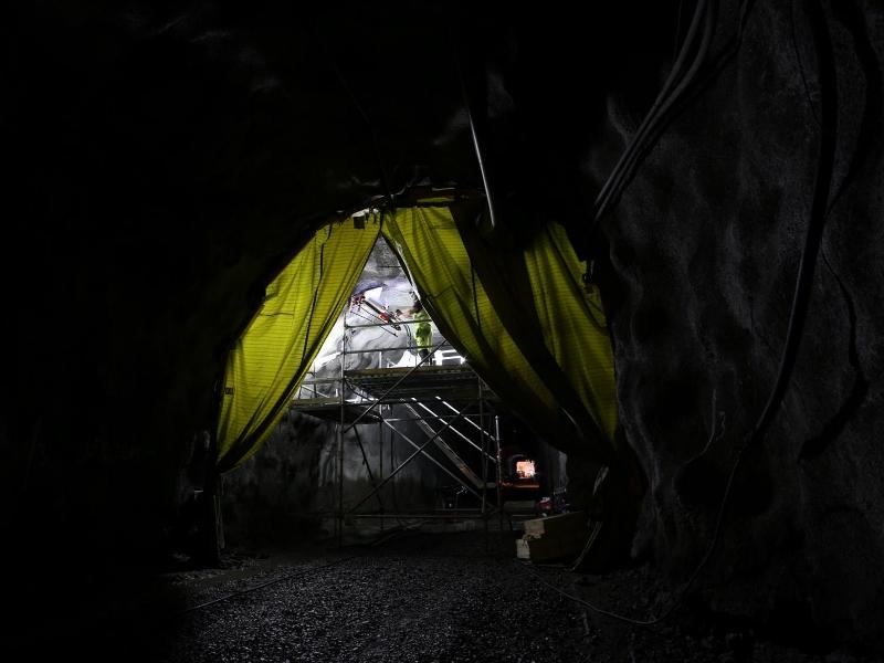 Kuva. Tunneli (800x600)